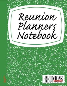 Help us write Reunions magazine! - Reunions magazine