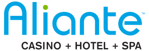 Aliante_Casino_and_Hotel_logo_2014
