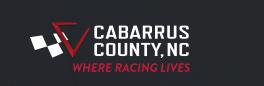 Cabarrus_logo