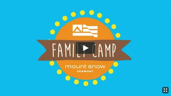 MountsnowFamilyCamp