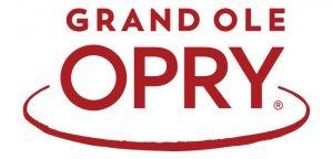 Opry circle Logo PDF 650x311