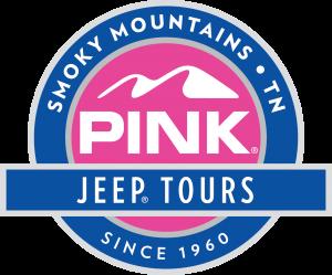 PinkJeepT_SM_Logo
