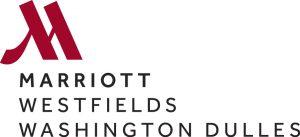 WestfieldMarriottIADWF_Primary_RGB