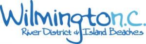 Wilmington NC CVB logo