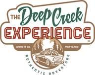 logo_md_DeepCreek2016