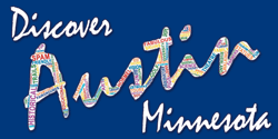 logo_mn_AustinCVB250x150