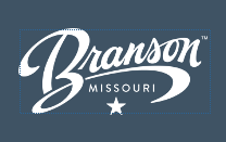 logo_mo_Branson2017