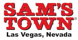 logo_nv_SamsTown2017