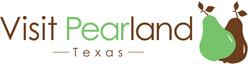 logo_tx_Pearland2017