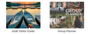 NewportNews-guides