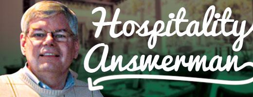 hospitality_answerman
