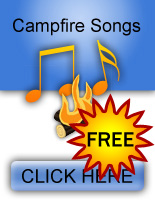 campfire-songs