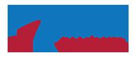 BSF-Logo-2018-01-2