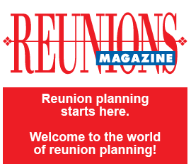 Reunions magazine