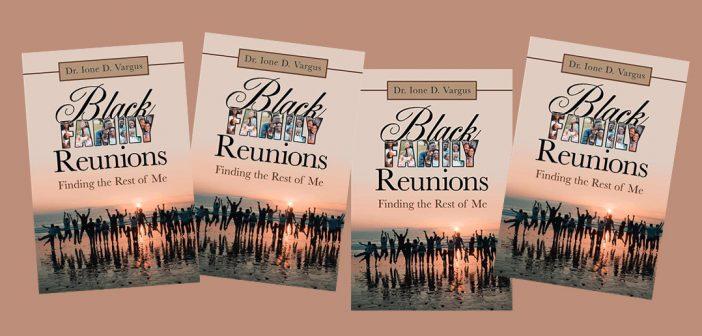 blackreunionsbook