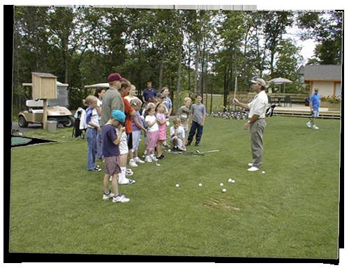 Kids_Golf_Lesson