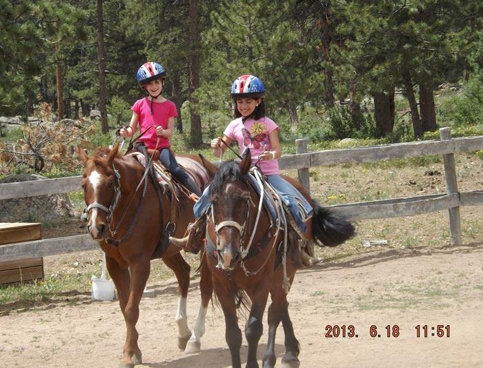 Sundance-Trails-Ranch-2