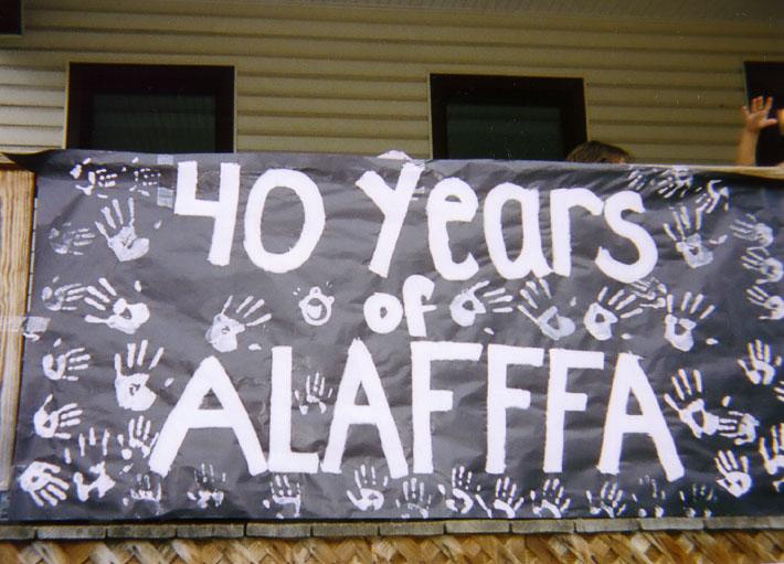 alafffa2007-01