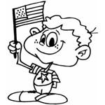 patriotic_boy_150sq