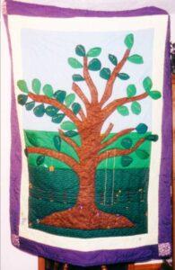quilt_tree_swing