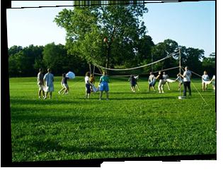 reunion-volleyball