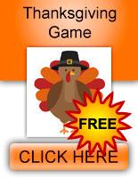 thanksgiving-game