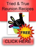 tried-and-true-reunion-recipes