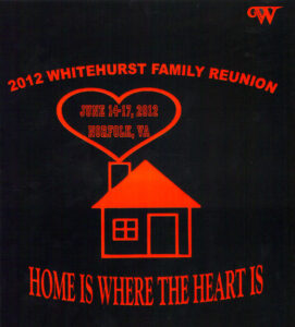 whitehurst_tee