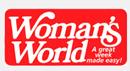 womans_world
